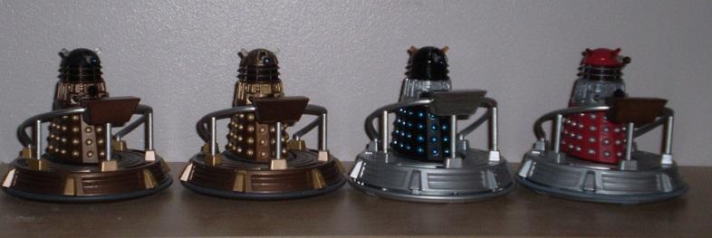 Dalek Stealth Ships. P2100004_zps4c4c8f2d