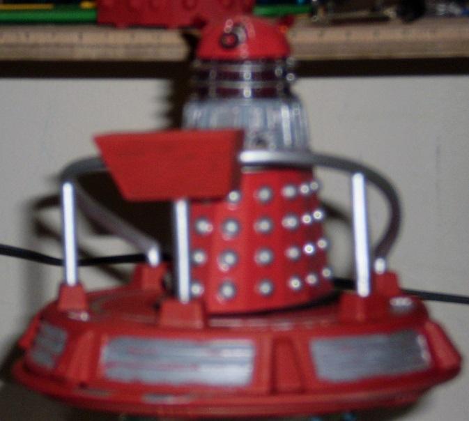 Dalek Stealth Ships. P2130004_zps2339831a