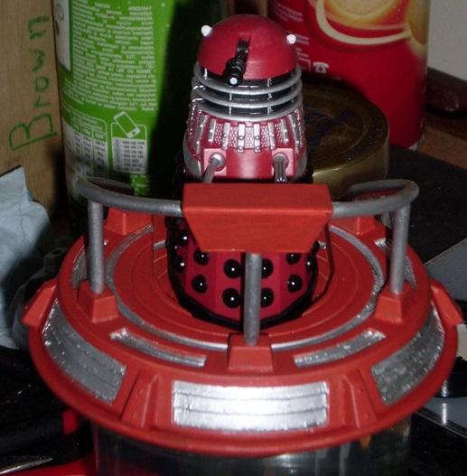 Dalek Stealth Ships. P2140004_zpsb16d398d