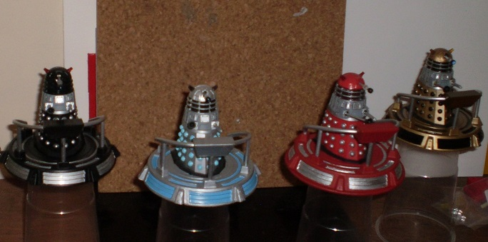 Dalek Stealth Ships. P3120002_zpsvwqgftgm