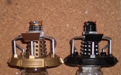 Dalek Stealth Ships. Piloted_zpsiucn61ev