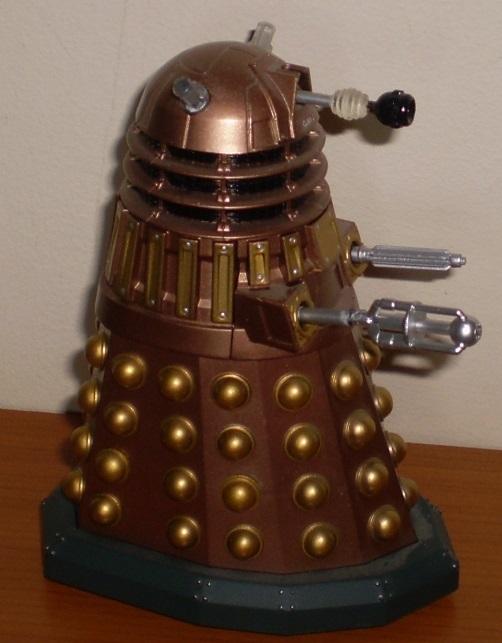 Temporal Special Weapons Dalek + 1 Sensor%205%20Inch_zpsqfxrkeja