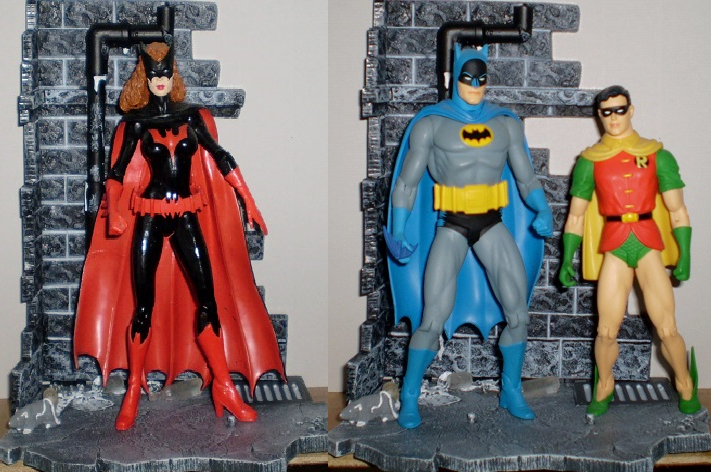 The Figures of DC Comics. - Page 4 Bat%20man%20amp%20woman_zpsj5hy4kt4