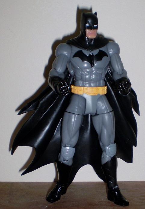 The Figures of DC Comics. - Page 3 Batman_zpsi9o70sb7