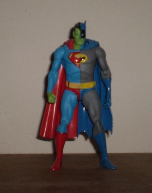 The Figures of DC Comics. - Page 2 Composite%20Superman_zpsjgevbxoa
