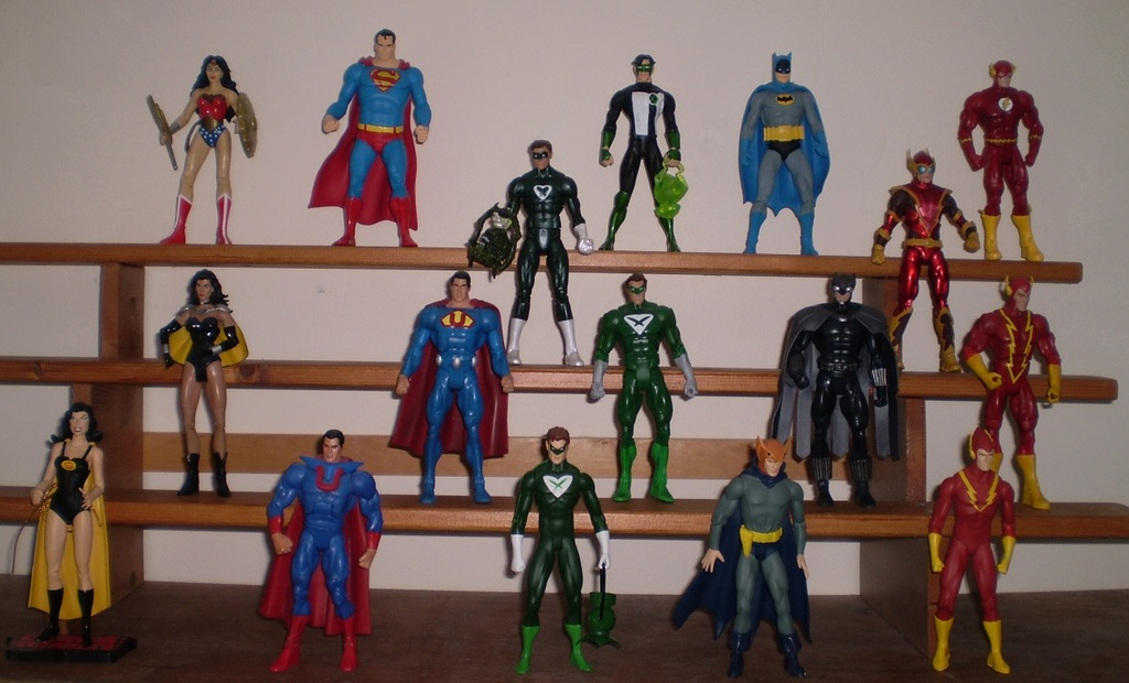 The Figures of DC Comics. - Page 2 Crime%20Syndicate%20Old_zpsbqd0bjj2