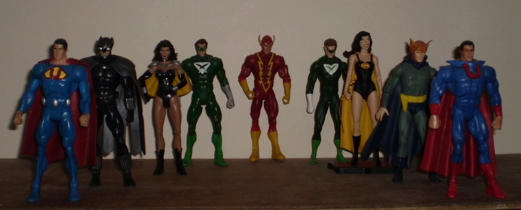 The Figures of DC Comics. - Page 2 Crime%20Syndicate_zps2joqh17c
