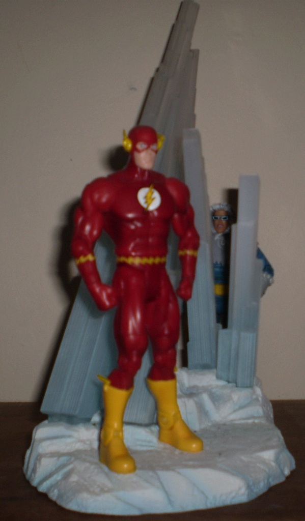The Figures of DC Comics. - Page 2 Flash%20amp%20Capt%20Cold_zpstppx14ph