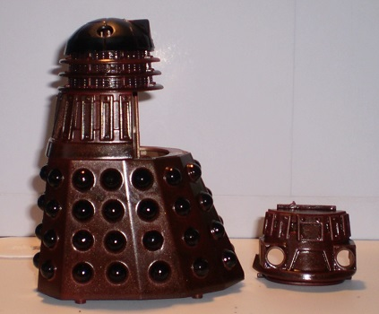 Temporal Special Weapons Dalek + 1 P6280002_zpsrvpo9rb1