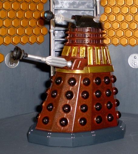 Temporal Special Weapons Dalek + 1 P7020023_zpsfjjkihyf