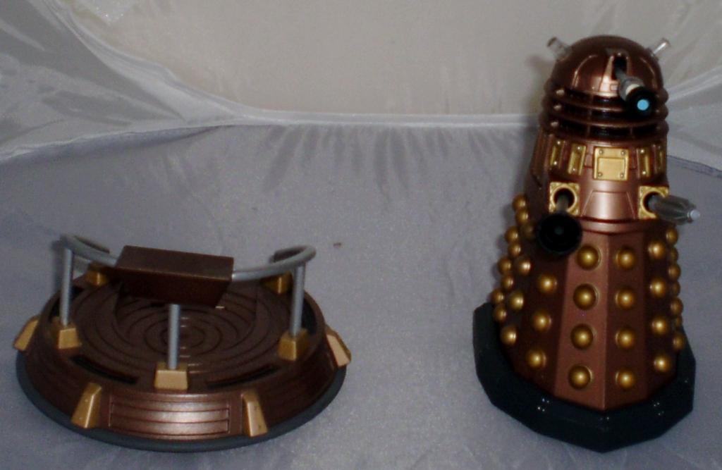 Dalek Stealth Ships. Hoverbout%20plan_zpsaebfryy8