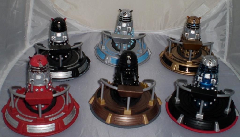 Dalek Stealth Ships. Hoverbouts_zpsuv26l3pl