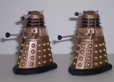 Temporal Special Weapons Dalek + 1 Bronze%20Subjects_zpsubxjkfzo