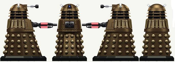 Temporal Special Weapons Dalek + 1 Dalek%201%20time_war_temporal_weapons_dalek_by_librarian_bot-d84h6e0_zpsycclvgkd