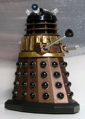 Temporal Special Weapons Dalek + 1 _m57_zpssamzkeif