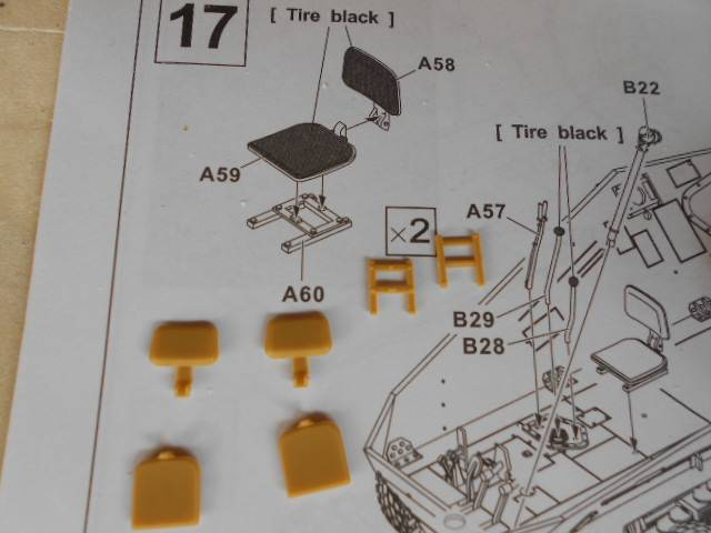 Sd.Kfz.232  8-Rad DSCN0399_zps8c96d943