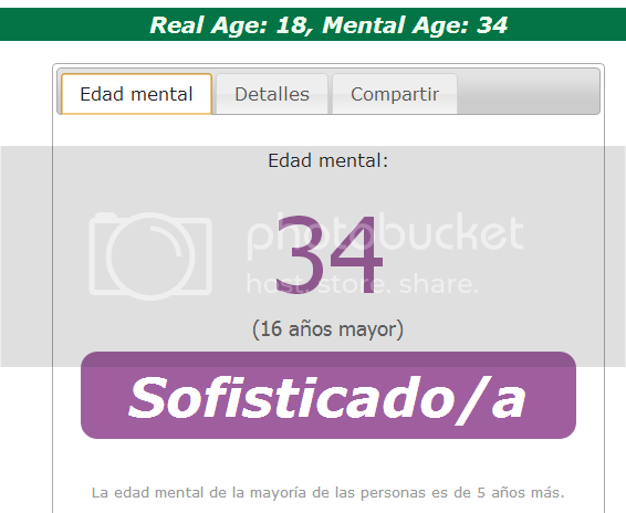 (Juego) test de edad mental Sintiacutetulo2_zpscd2f9fd9
