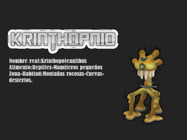 Krinthopnio ] Reto contra MrSouls CRE_Krinthopnio-12971ff3_sml_zpseab3ab88
