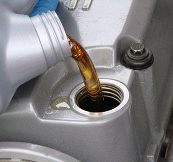 Qual Melhor Óleo Para o Motor ? Mineral Ou Sintético? 1_zps8693f862