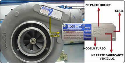 Como identificar o Turbocompressor Holset_zps7d374bab