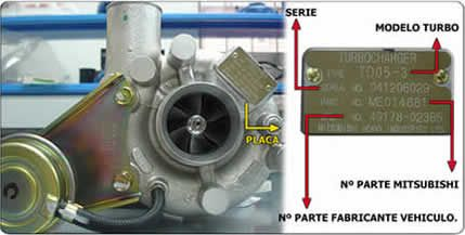 Como identificar o Turbocompressor Mitsu_zps7feb4ebf