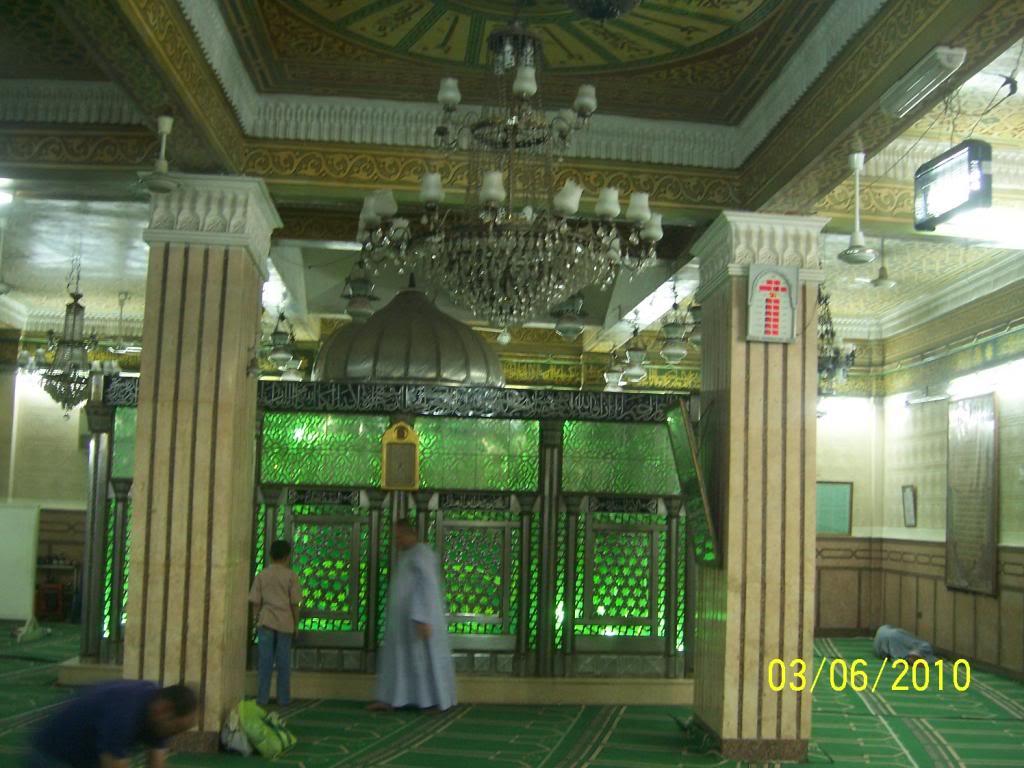 الإمام محمد ماضي أبوالعزائم المجدد الصوفي 100_8206_zps24f4bc37