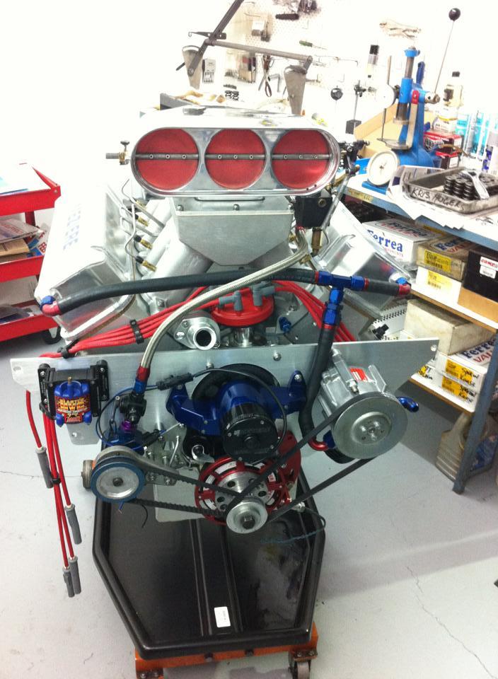 '70 Torino 632 build 1002290_10200610666201526_467388925_n_zps7df9a483