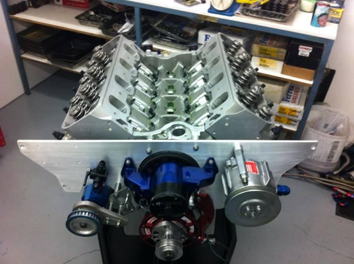 '70 Torino 632 build 247612_10200591559803878_125585461_n_zps7ea4ef45