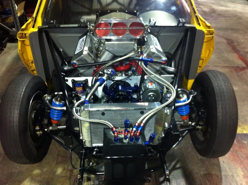 '70 Torino 632 build 543116_10200638843465940_636992836_n_zpsaf5e8d71