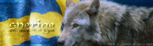 Sverige- A Fantasy Wolf RPG Flagad_zpsfaf5f751