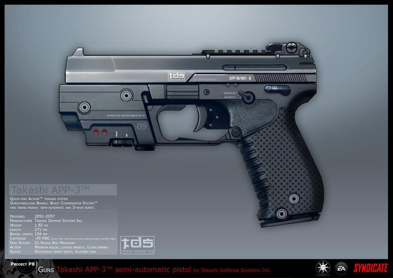 Lucius' Lieutenants Syndicate_concept___app_pistol_by_torvenius-d5e312c_zps2841704e