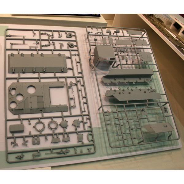 Nouveautés Fine-Molds. 1_35JGSDFType60APC2_zpsb55bd8a1