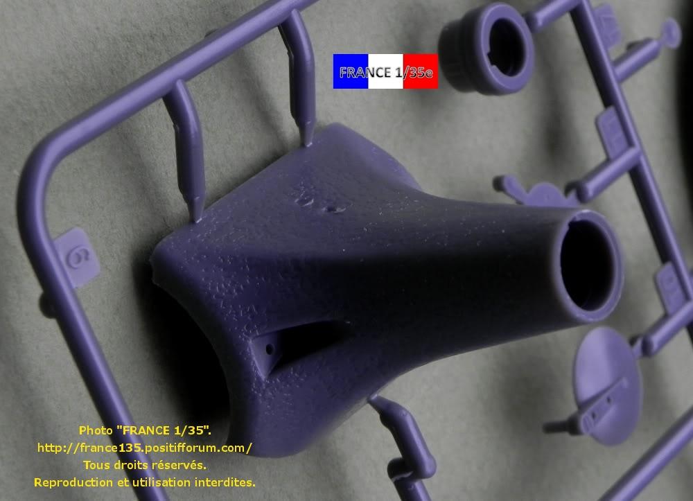 """Panzerkampfwagen VII """"Löwe"""". Amusing-Hobby (Amusinghobby). 1/35, ref 35A005. Plastique injecté, métal et photodécoupe. FRANCE135_PZKWVIILOWE_AMUSINGHOBBY_1-35_REF35A005_19_zpse380cb47"""