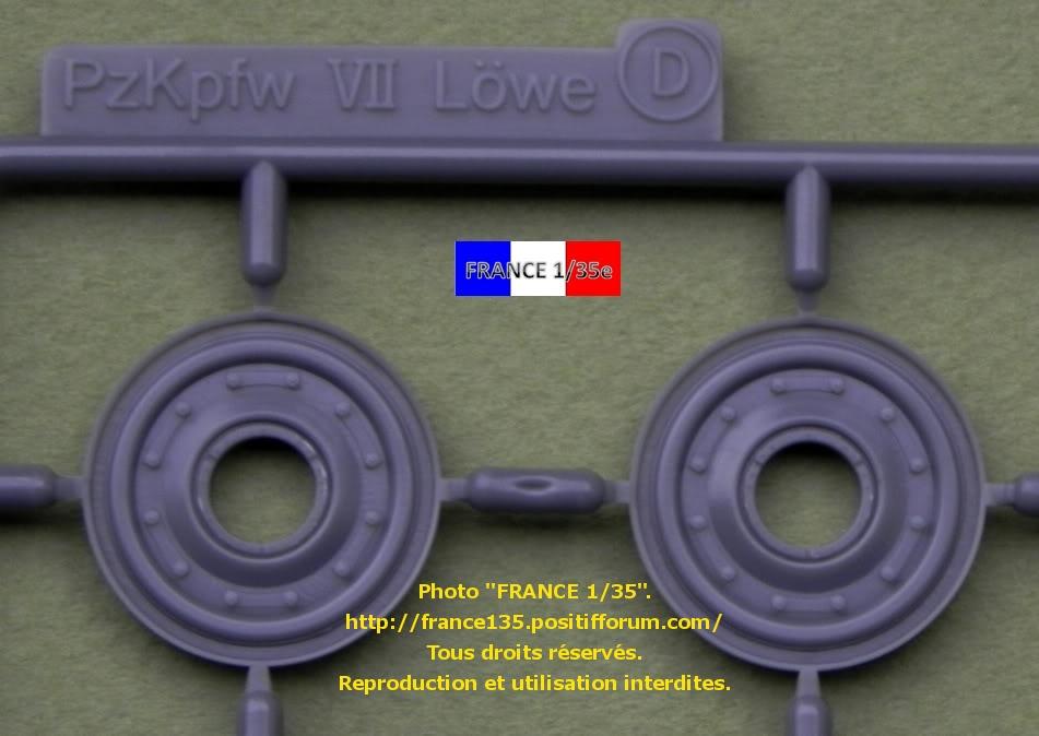 """Panzerkampfwagen VII """"Löwe"""". Amusing-Hobby (Amusinghobby). 1/35, ref 35A005. Plastique injecté, métal et photodécoupe. FRANCE135_PZKWVIILOWE_AMUSINGHOBBY_1-35_REF35A005_22_zps85d1b2f6"""