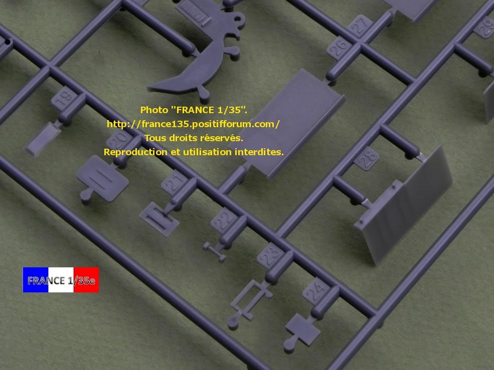 "Panzerkampfwagen VII ""Löwe"". Amusing-Hobby (Amusinghobby). 1/35, ref 35A005. Plastique injecté, métal et photodécoupe. FRANCE135_PZKWVIILOWE_AMUSINGHOBBY_1-35_REF35A005_26_zps9dc61ae8"