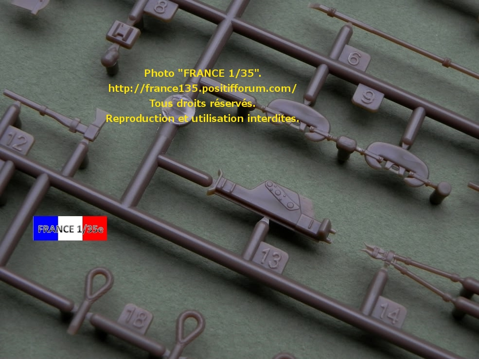 "Panzerkampfwagen VII ""Löwe"". Amusing-Hobby (Amusinghobby). 1/35, ref 35A005. Plastique injecté, métal et photodécoupe. FRANCE135_PZKWVIILOWE_AMUSINGHOBBY_1-35_REF35A005_28_zpsa83557fa"