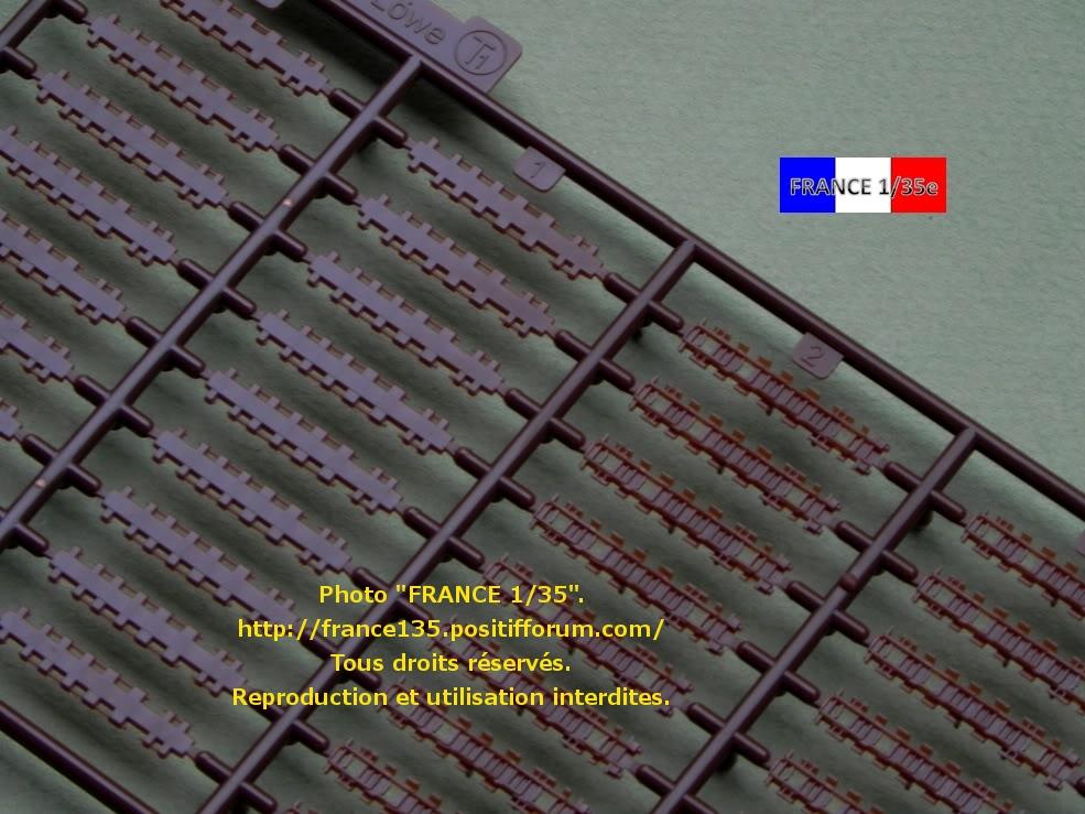 """Panzerkampfwagen VII """"Löwe"""". Amusing-Hobby (Amusinghobby). 1/35, ref 35A005. Plastique injecté, métal et photodécoupe. FRANCE135_PZKWVIILOWE_AMUSINGHOBBY_1-35_REF35A005_32_zps534b8880"""