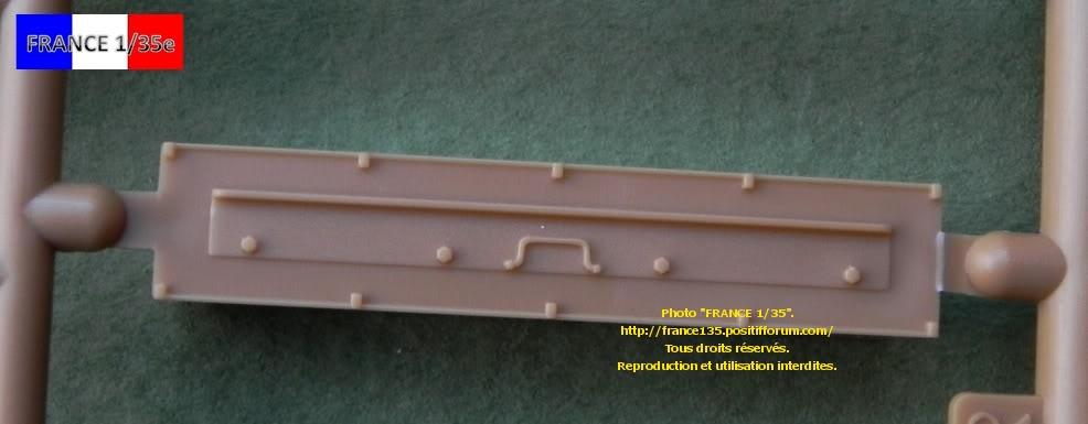 VBCI, Véhicule Blindé de Combat d'Infanterie. HELLER. 1/35, ref 81147. Plastique injecté. HELLER_1-35_VBCI_32_zps7ff9051e