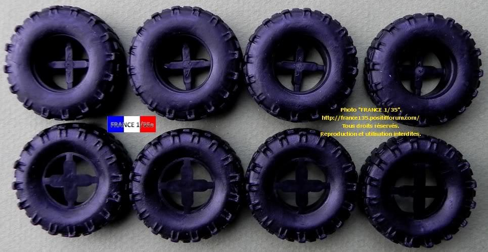VBCI, Véhicule Blindé de Combat d'Infanterie. HELLER. 1/35, ref 81147. Plastique injecté. HELLER_1-35_VBCI_33_zps39a310a3