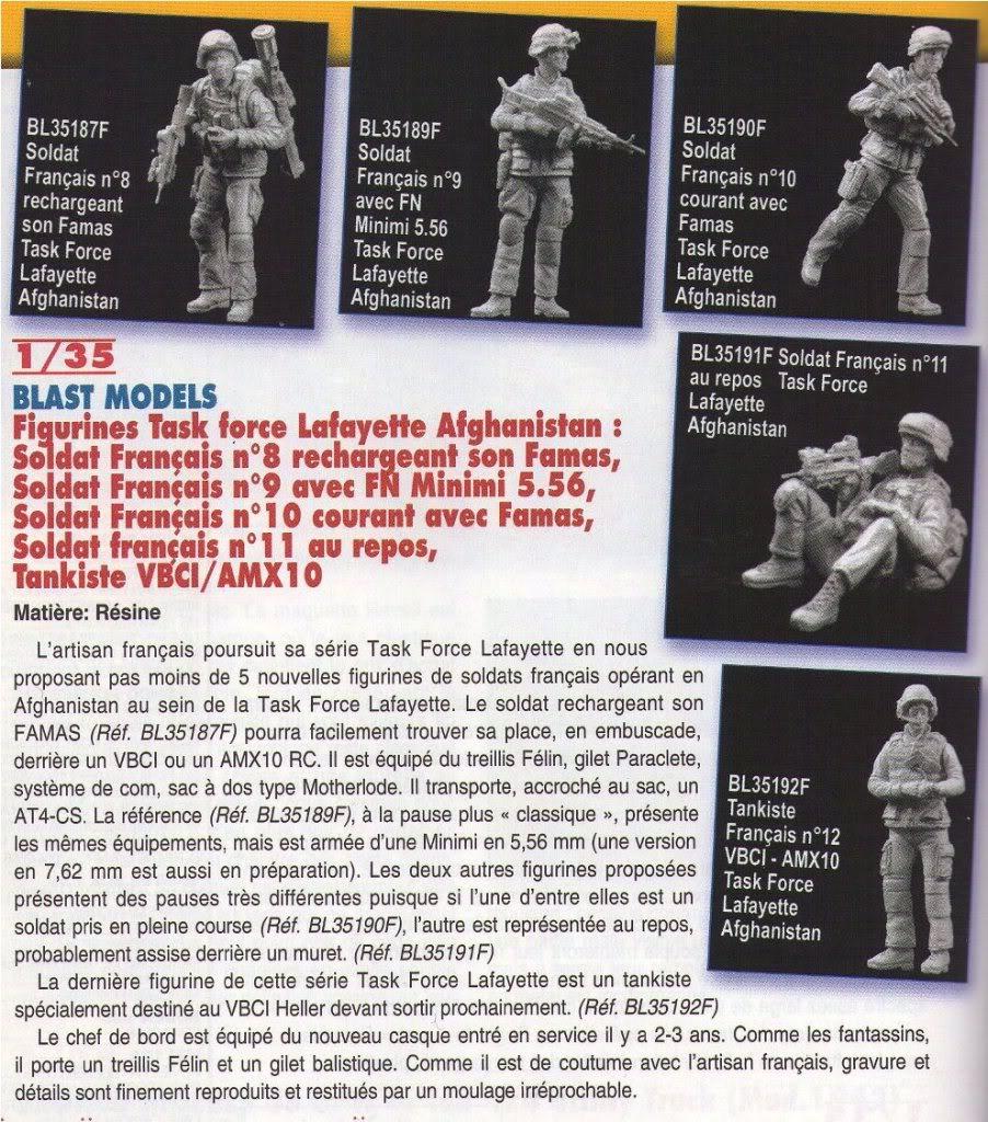 vbci - Des nouvelles du VBCI heller ??? - Page 10 NouveautsBlast_zpsad856487