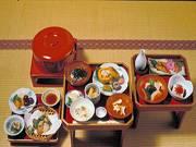 [Ẩm thực] Ẩm thực vùng Kansai Koyadofiu_zps95064dbc