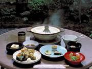 [Ẩm thực] Ẩm thực vùng Kansai Yudofu_zps71c3206c