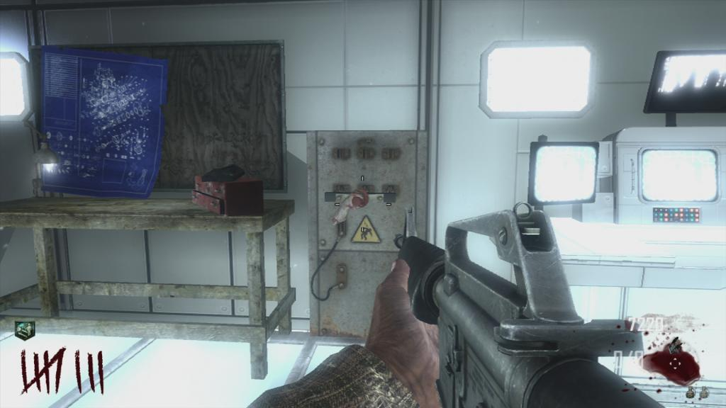 Guia Call of Duty: Black Ops 2 [Zombis] Lugares, Objetos, Armas, Etc...SPOILERS 20121105013918