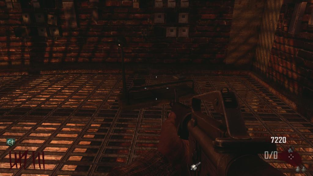 Guia Call of Duty: Black Ops 2 [Zombis] Lugares, Objetos, Armas, Etc...SPOILERS 20121105014052