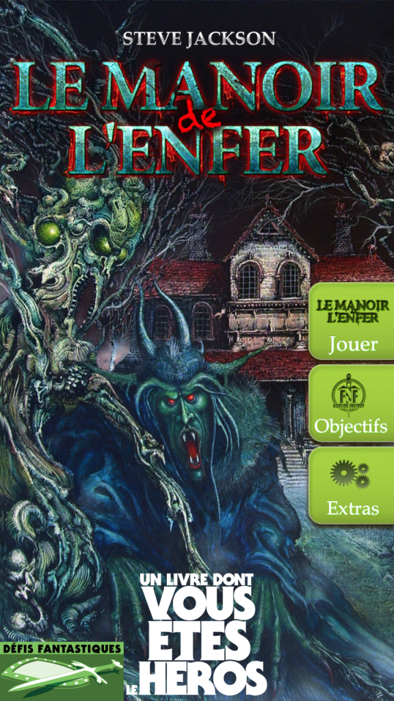 Le Manoir de L'Enfer sur Android 1_zps3f589665