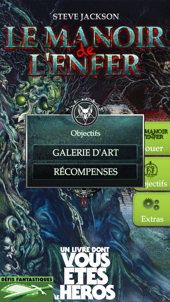 Le Manoir de L'Enfer sur Android 2_zps69171629