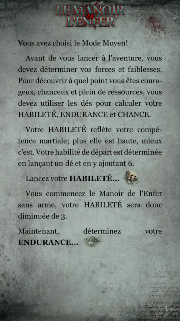 Le Manoir de L'Enfer sur Android 4_zps4482ee06