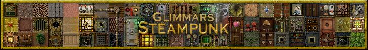 "Ville dites ""Steampunk"" - Page 2 NewExtendedGSSignature_zpsb272cde7"