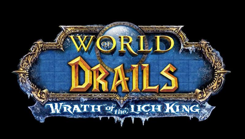 [Servidor] WoW Drails Logo_zps170677bd