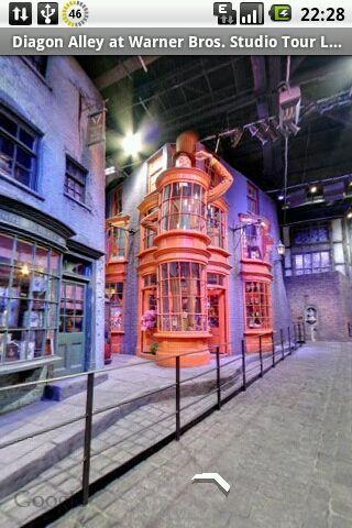 Джоан Роулинг (Joanne Rowling) - создательница Гарри Поттера (Harry Potter) 20130705-222810_zps299be4a2